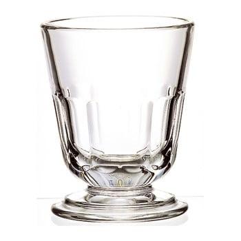 Pahar La Rochère Périgord, 230 ml poza bonami.ro