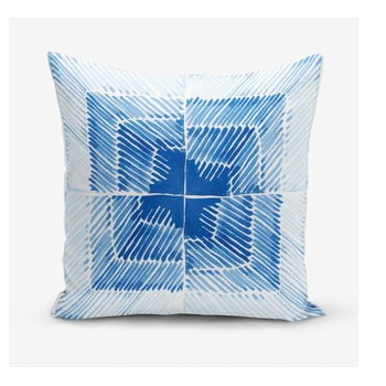 Față de pernă Minimalist Cushion Covers Kareli, 45 x 45 cm bonami.ro