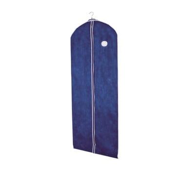 Husă pentru haine Wenko Ocean, 150 x 60 cm, albastru bonami.ro