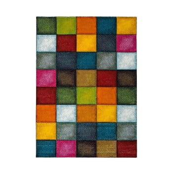 Covor Universal Matrix Square, 140 x 200 cm imagine