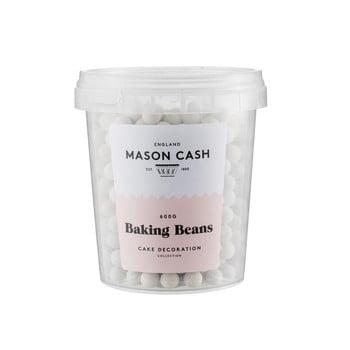 Boabe de fasole din ceramică, pentru copt Mason Cash, 600 g poza bonami.ro