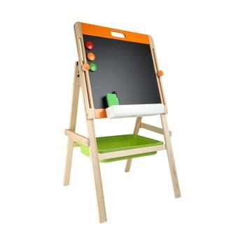 Tablă magnetică Legler Board poza bonami.ro