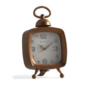 Ceas de masă Geese Old, arămiu bonami.ro