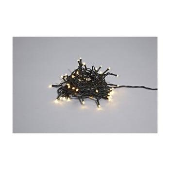 Ghirlandă luminoasă cu LED Markslöjd Sken, 200 becuri bonami.ro