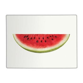 Tocător Premier Housewares Water Melon bonami.ro