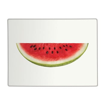 Tocător Premier Housewares Water Melon poza bonami.ro