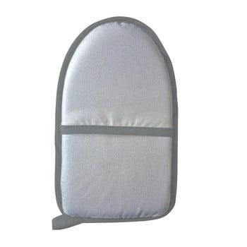 Pernuță/suprafață pentru călcat Wenko Ironing Cushion bonami.ro