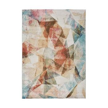 Covor Universal Parma Passita, 200 x 290 cm imagine