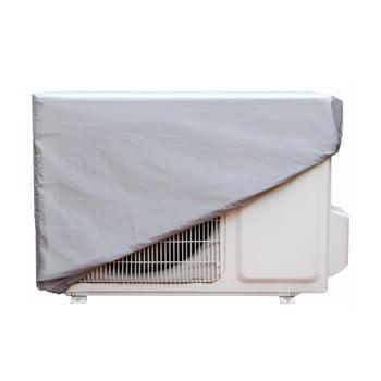 Husă pentru aparatul de climatizare JOCCA poza bonami.ro