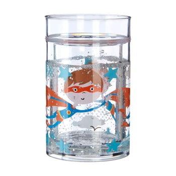 Pahar pentru copii Premier Housewares Super Rupers, 200 ml poza bonami.ro