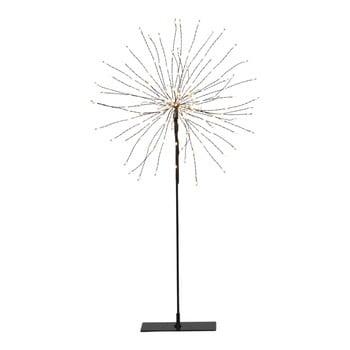 Decorațiune luminoasă pentru exterior Best Season Firework Table Decoration poza bonami.ro