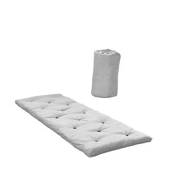 Futon/pat pentru oaspeți Karup Design Bed In a Bag Grey poza bonami.ro