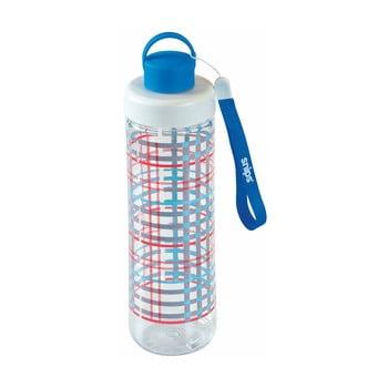 Sticlă de apă Snips Decorated, 750 ml poza bonami.ro