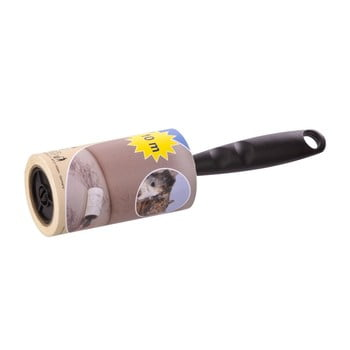 Rolă pentru îndepărtarea firelor de păr Wenko Pets, 10 m bonami.ro