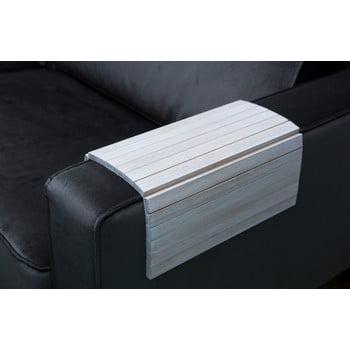 Cotieră flexibilă pentru canapea WOOOD, bej bonami.ro