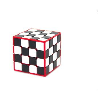 Joc de logică RecentToys Checker Cube bonami.ro