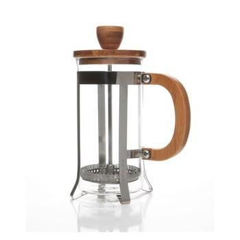French Press pentru ceai și cafea Bambum Ginza, 350 ml bonami.ro