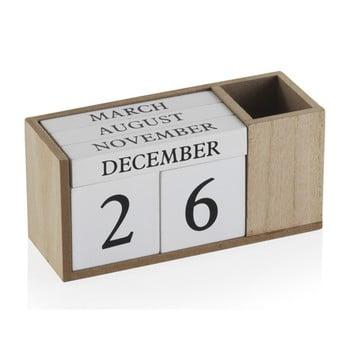 Calendar de masă Geese Munich poza bonami.ro