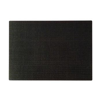 Suport veselă Saleen Coolorista, 45x32,5cm, negru bonami.ro