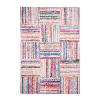 Covor Floorita Pastello Muti, 160 x 230 cm imagine