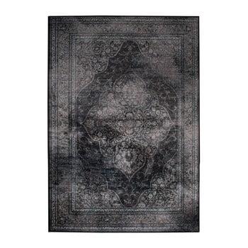 Covor Dutchbone Rugged, 170 x 240 cm imagine