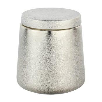 Recipient din ceramică Wenko Glimma, auriu poza bonami.ro