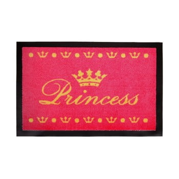 Covor Hanse Home Princess, 40 x 60 cm poza bonami.ro