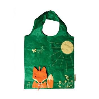 Sacoșă cumpărături Sass & Belle Foldable poza bonami.ro