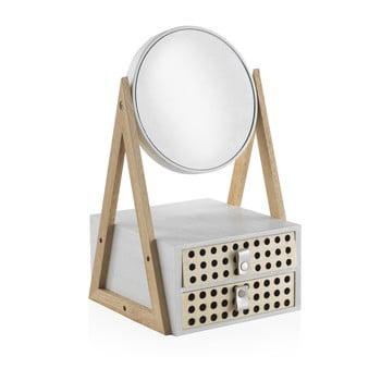 Oglindă cosmetică Geese Munich bonami.ro