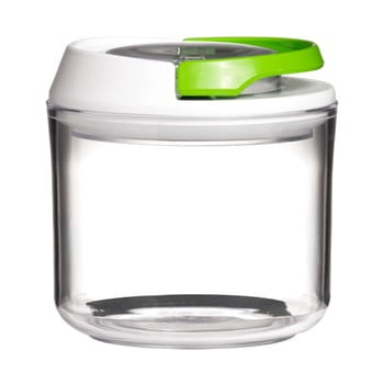 Recipient Premier Housewares Food, 0,4 l bonami.ro