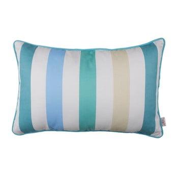 Față de pernă Mike&Co.NEWYORK Seahouse Stripes, 31 x 50 cm bonami.ro