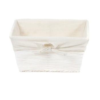 Coșuleț de depozitare Compactor Kimo Paper , 26 x 14 cm bonami.ro