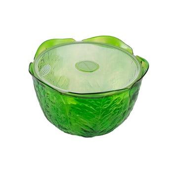 Bol pentru salată Snips Salad, 4 l bonami.ro