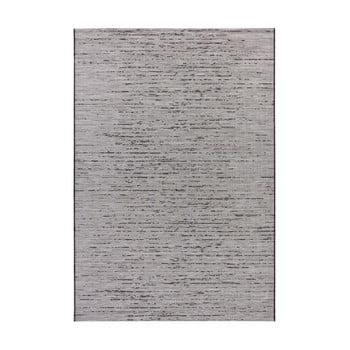 Covor adecvat pentru exterior Elle Decor Curious Laval, 192 x 290 cm, gri imagine