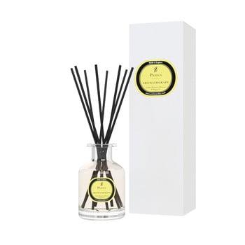Difuzor de parfum Parka Candles London, aromă de tei și mimoză, intensitate parfum 8 săptămâni poza bonami.ro