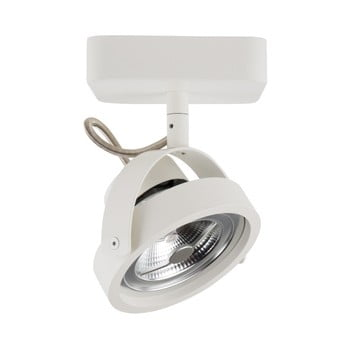 Plafonieră cu LED Zuiver Dice, alb imagine