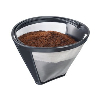 Sită pentru cafea Westmark Coffee poza bonami.ro
