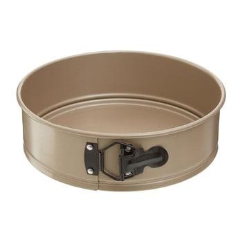 Formă pentru tort din oțel carbon cu strat neaderent Premier Housewares, ⌀ 24 cm bonami.ro