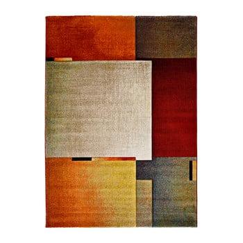 Covor Universal Naranja, 140 x 200 cm imagine