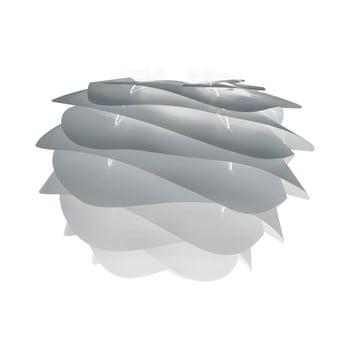 Abajur UMAGE Carmina, Ø 32 cm, gri bonami.ro