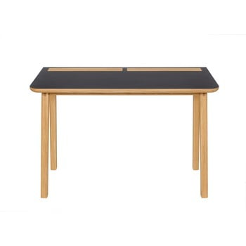 Birou Woodman Kota Desk imagine