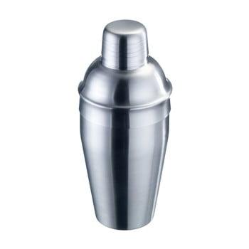 Shaker Westmark, 0,5 l bonami.ro