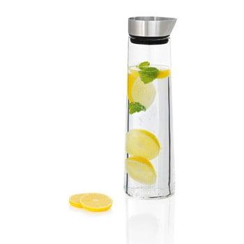 Carafă pentru apă Blomus Acqua, 1 l poza bonami.ro