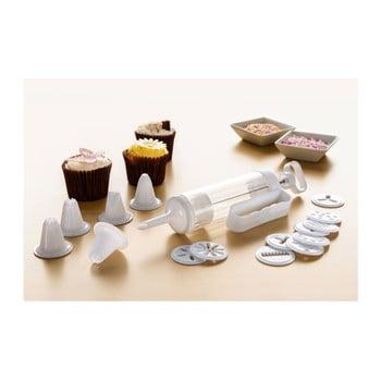 Set ustensile de ornat prăjituri Premier Housewares bonami.ro