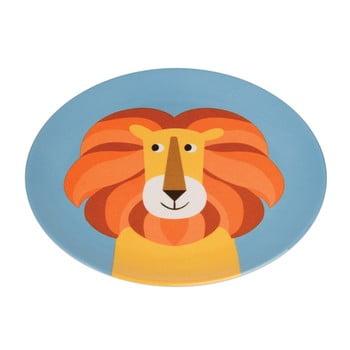 Farfurie Rex London Charlie The Lion poza bonami.ro