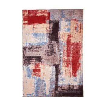 Covor Floorita Impression, 160 x 230 cm imagine