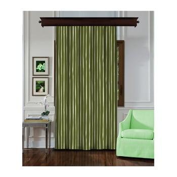 Draperie Curtain Rasgeno, 140 x 260 cm bonami.ro