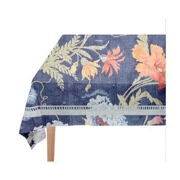 Față de masă Madre Selva Kioto, 140 x 250 cm bonami.ro