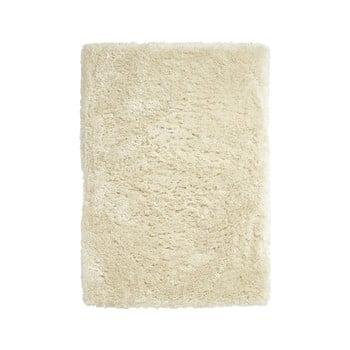Covor țesut manual Think Rugs Polar PL Cream, 120 x 170 cm, crem deschis imagine