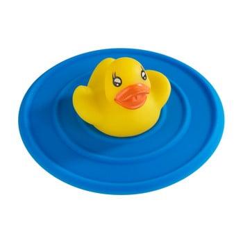 Dop din silicon pentru chiuvetă Wenko Duck bonami.ro